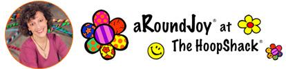 aRoundJoy